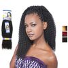 FreeTress Brazilian Braid 20'' Inch 50 cmbulk Braids 001