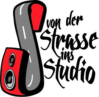 VDSIS Shop | Offizieller Fan Shop