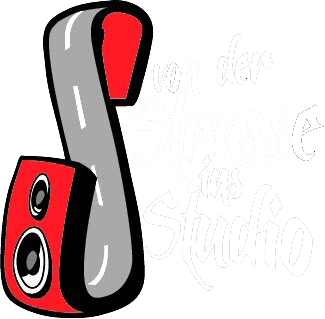 VDSIS Logo