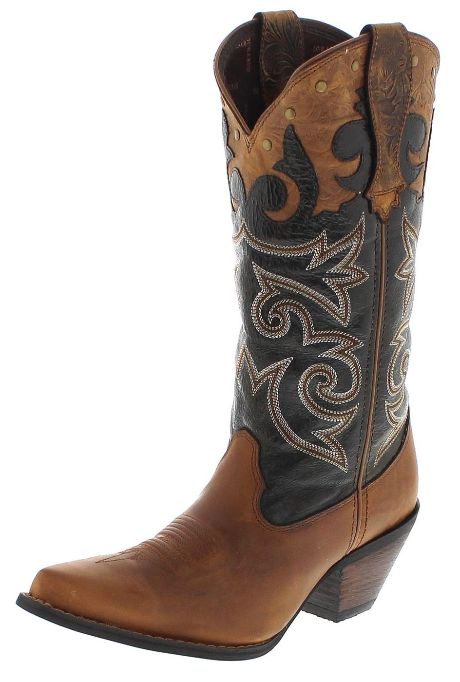 Durango Boots UNDERLAY DRD0066 Western boot