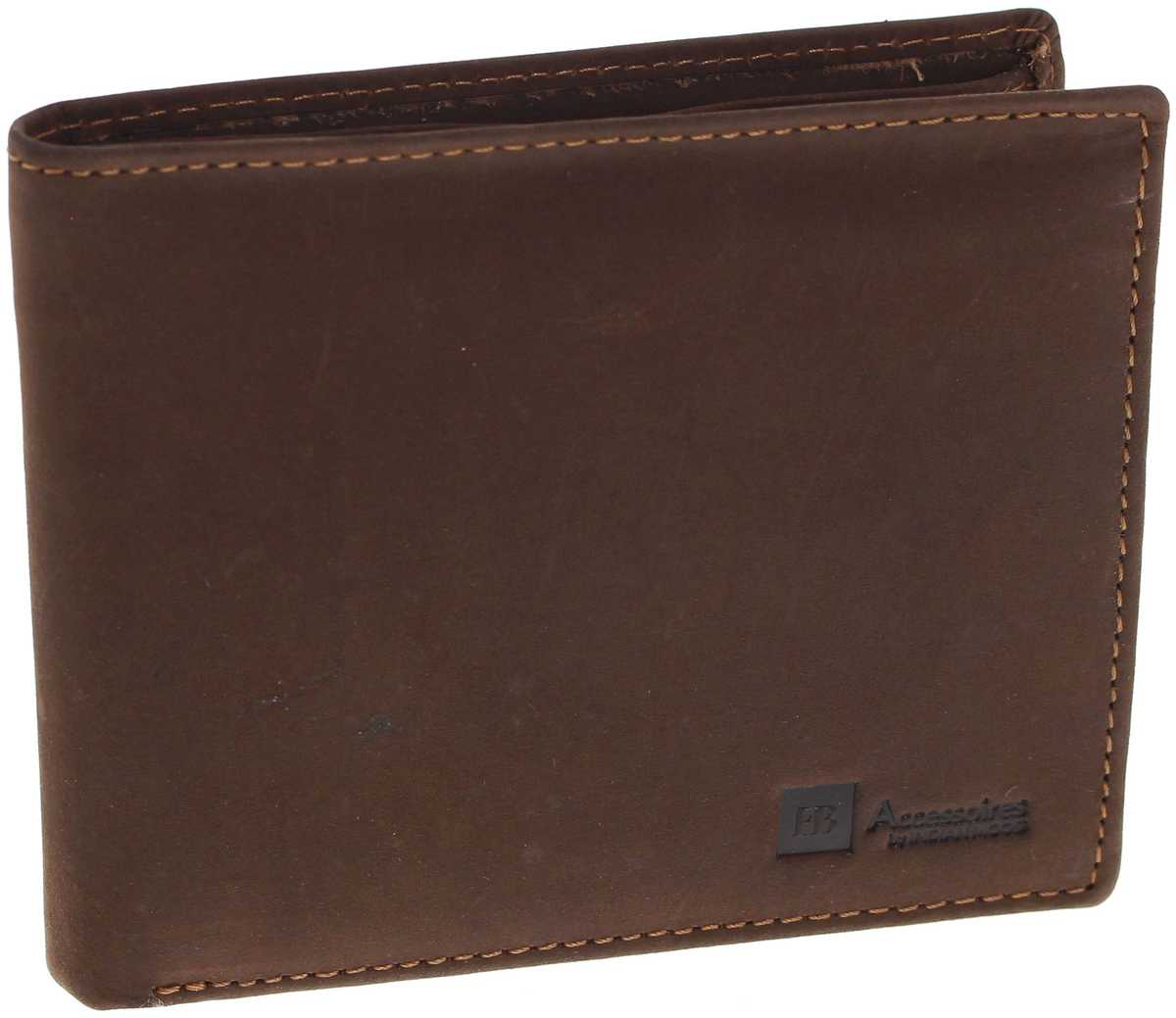 Fashion Boots FB Wallets 2013 Wallet Brown purse