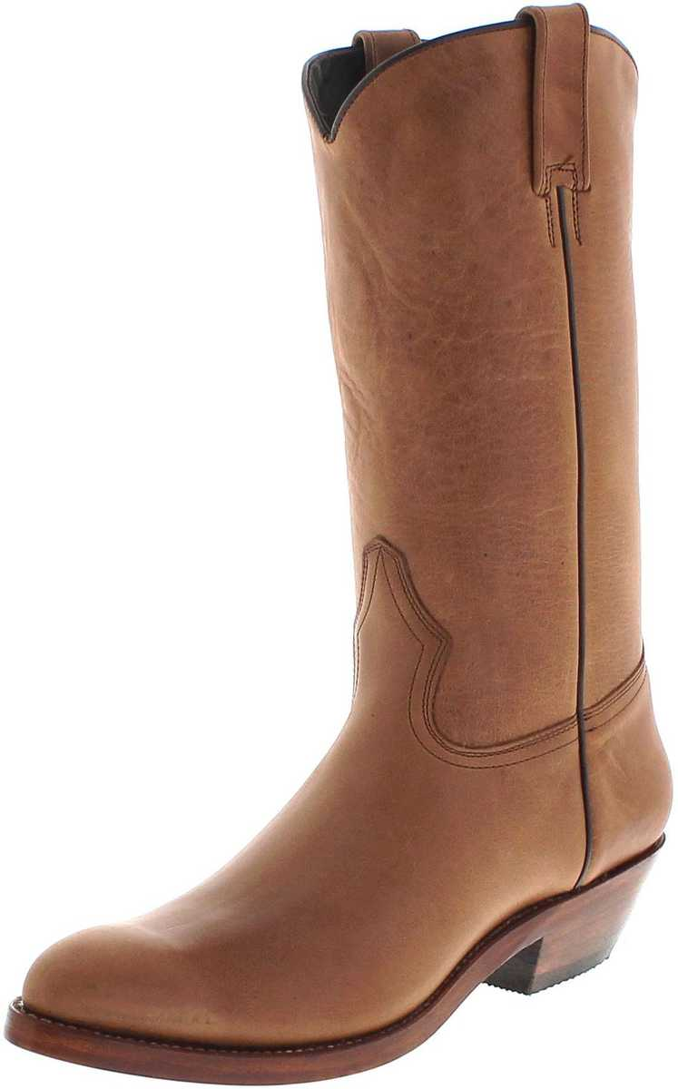 Fashion Boots 650 Espanol Classic boots - brown