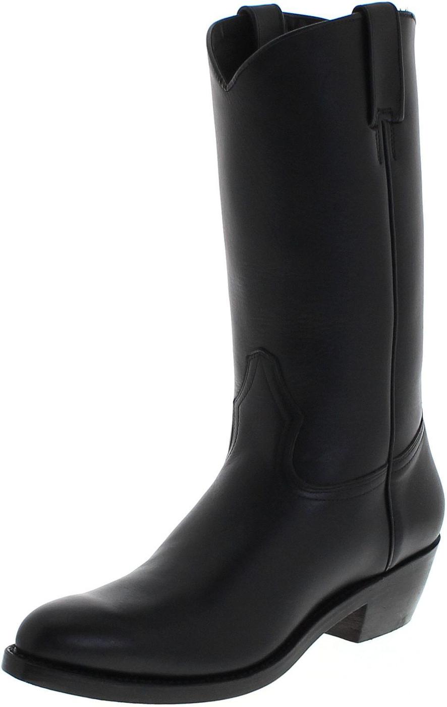Fashion Boots 650 Black Classic Boots - Black