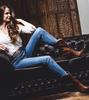 Sendra Boots 15422 Tang Womens Western boot - brown – Bild 2