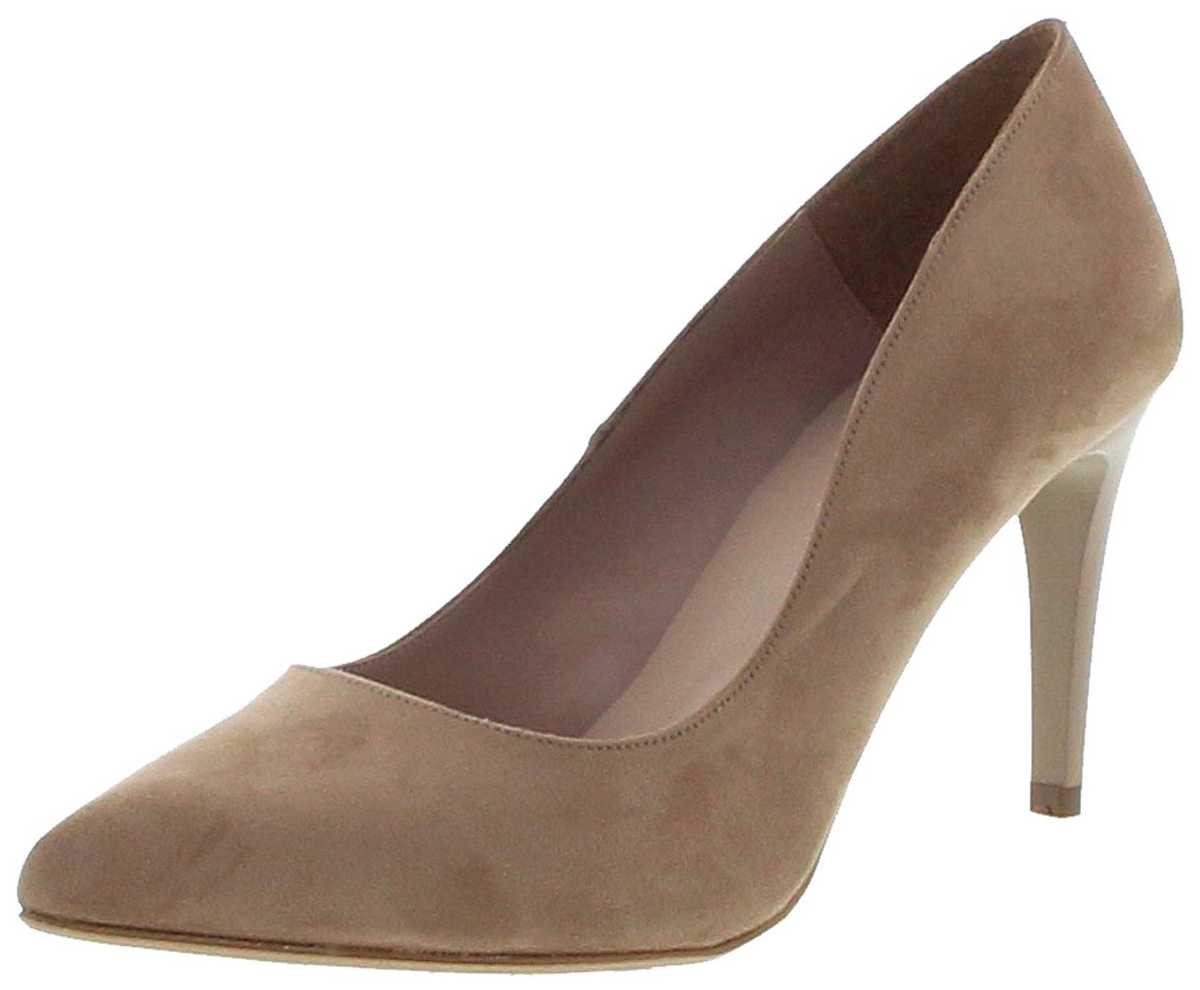 Giulia ANTE GAMO Ladies Pumps - brown
