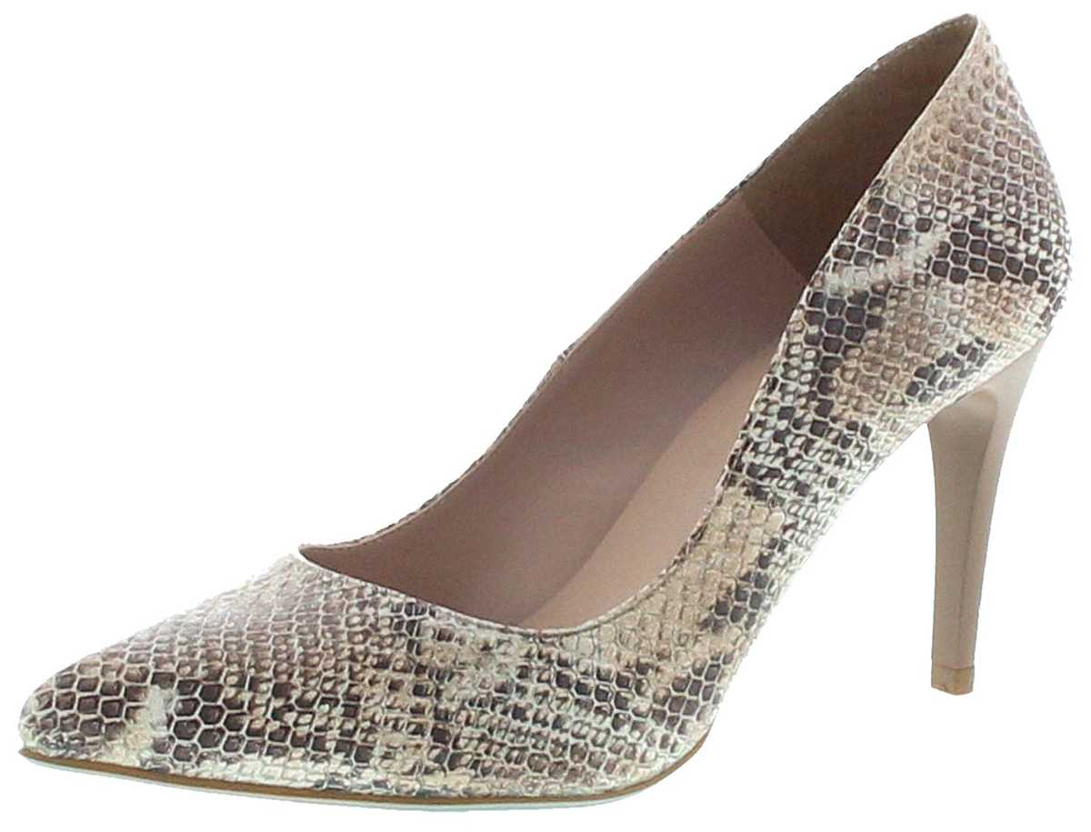Giulia MONBASA ARENA Ladies Pumps - beige