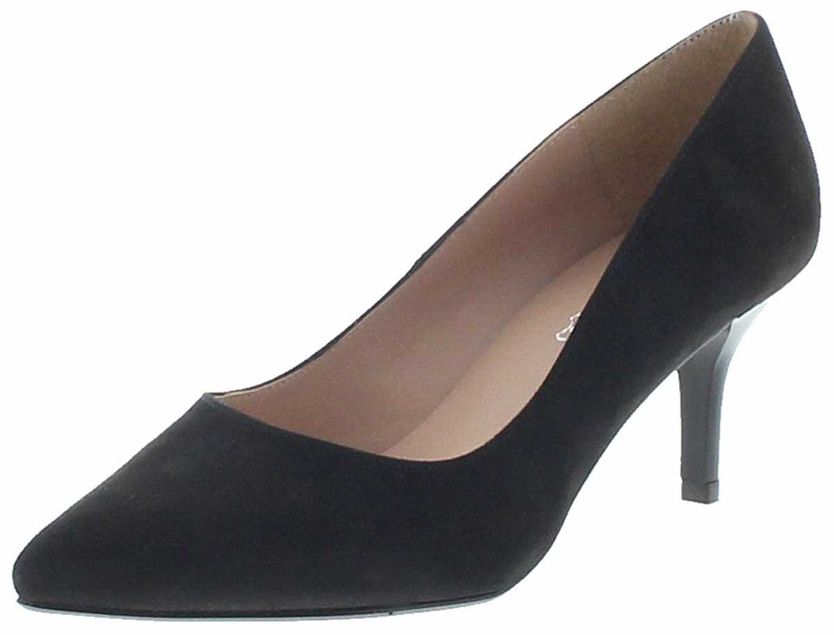 Giulia NEGRO Ladies Pumps - black