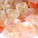 Gummi Arabicum 001