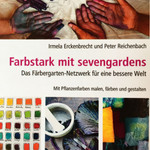 "Buch ""Farbstark mit sevengardens"" 001"