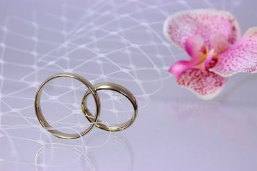 ASS 333 Gelbgold Gr.19 (60) Damen Herren Freundschaftsring Verlobungsring Partnerringe  Eheringe Ring Trauringe – Bild 5