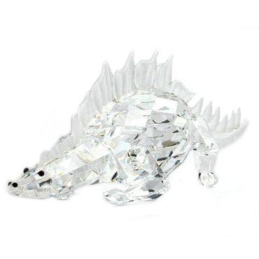 Dinosaurier, kristall klar – Bild 1