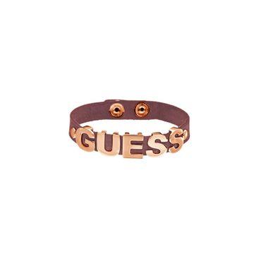 Guess Damen Armband UBB81312