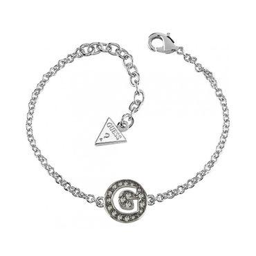 Guess Damen Armband UBB51502