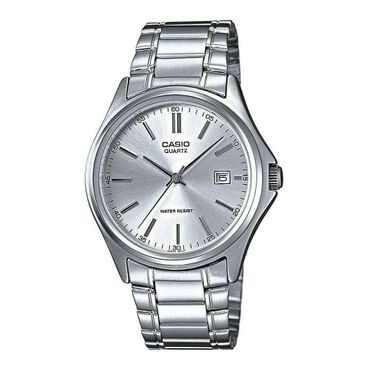 Casio Collection MTP-1141A-7ARDF Herrenuhr