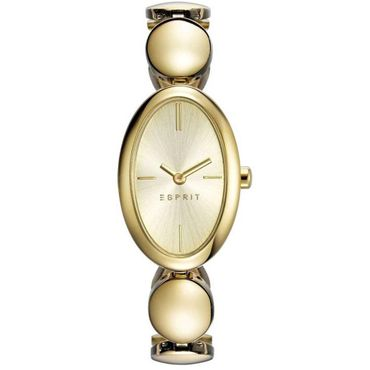 Esprit ES108592002 Allie Gold Damenuhr