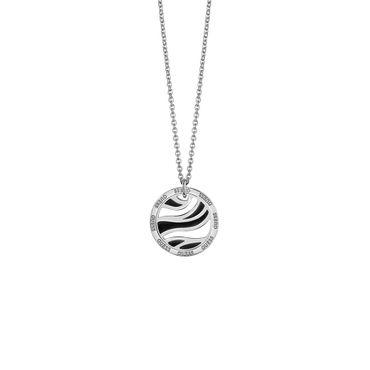 Guess Damen Halskette UBN82021