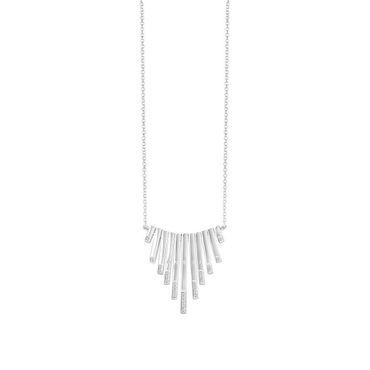 Guess Damen Halskette UBN82079
