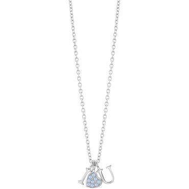 Guess Damen Halskette UBN61089
