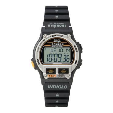 Timex Ironman T5H961 Herrenuhr Chronograph