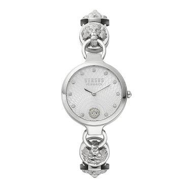 Versus by Versace S27010017 Pigalle Damenuhr