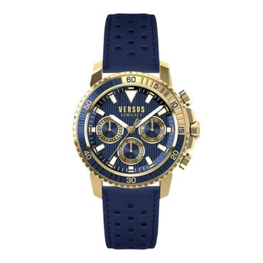 Versus by Versace S30020017 St. Germain Herrenuhr