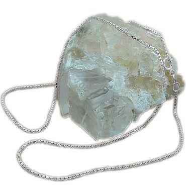 ASS 925 Silber Venezianer Kette Halskette, Collier 50cm,diamantiert,1mm – Bild 2