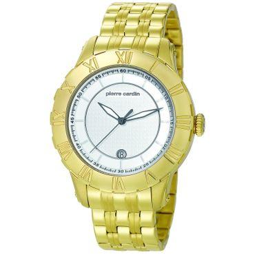 Pierre Cardin Uhr PC105371F10 Parangon – Bild 1