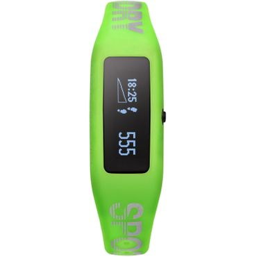 Superdry Uhr SYG202N Fitness Tracker