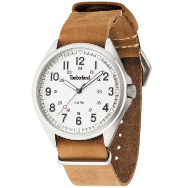 Timberland Uhr TBL-GS-14829JS-01-AS Raynham