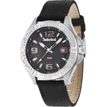 Timberland Uhr TBL.14643JSUS/03 Wallace
