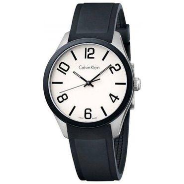 Calvin Klein Uhr K5E51CB2