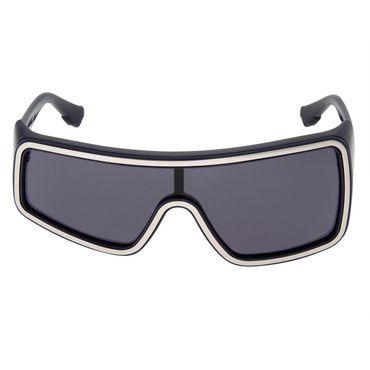 Diesel Sonnenbrille DL0056 92V – Bild 2