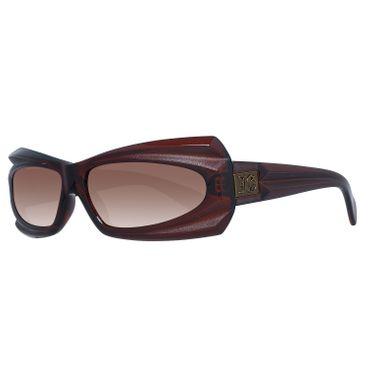 John Galliano Sonnenbrille JG0005 48F – Bild 1