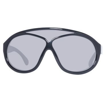 John Galliano Sonnenbrille JG0032 01A – Bild 2