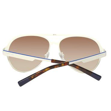 Gant Sonnenbrille GA7022 60G47 | GA7022 G47 60 – Bild 3