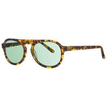 Gant Sonnenbrille GS FLINT LTO-2 52 | GAB563 K88 52 – Bild 1