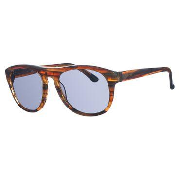 Gant Sonnenbrille GS MAXWELL BKAMB-3P | GAA315 A70 54 – Bild 1