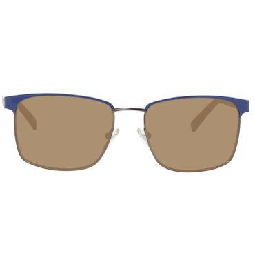 Gant Sonnenbrille GA7025 5490A | GA7025 90A 54 – Bild 2