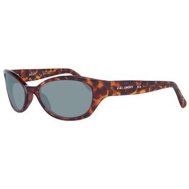 DKNY Sonnenbrille DK Wakley K01663 – Bild 1