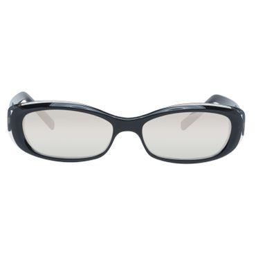 DKNY Sonnenbrille DY9817 006 – Bild 2
