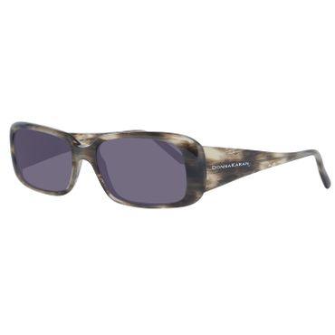 DKNY Sonnenbrille DY9826 031 – Bild 1