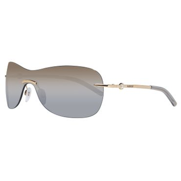 Faberge Sonnenbrille FB504 6060 – Bild 1