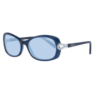 Faberge Sonnenbrille FB511 6057 – Bild 1