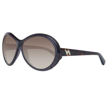 Hogan Sonnenbrille HO0004 90F – Bild 1