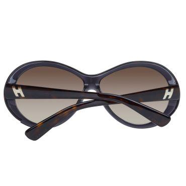 Hogan Sonnenbrille HO0004 90F – Bild 3