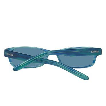 Ralph Lauren Sonnenbrille RL7550 Q3HP – Bild 3