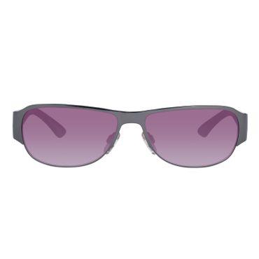 Rodenstock Sonnenbrille R1281 C – Bild 2