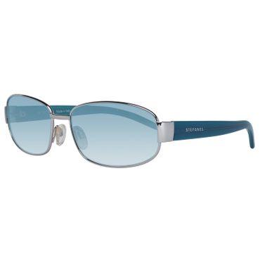 Stefanel Sonnenbrille ST65172 054 – Bild 1