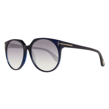 Tom Ford Sonnenbrille FT0370 89W 56 – Bild 1