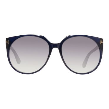 Tom Ford Sonnenbrille FT0370 89W 56 – Bild 2